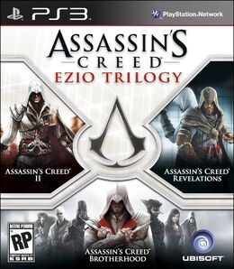 Ezio-Trilogy-PS3-Box-Art.jpg