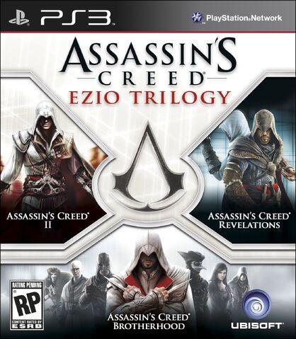 File:Ezio-Trilogy-PS3-Box-Art.jpg