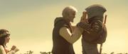 Shao&Ezio