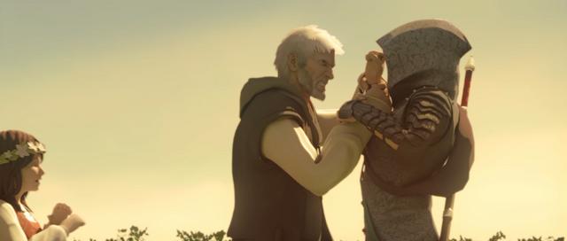 File:Shao&Ezio.png