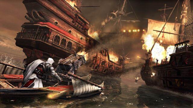 File:AssassinsCreedBrotherhood Edit015.jpg
