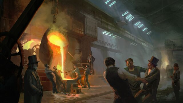 File:ACS Smelting Chamber Torture - Concept Art.jpg