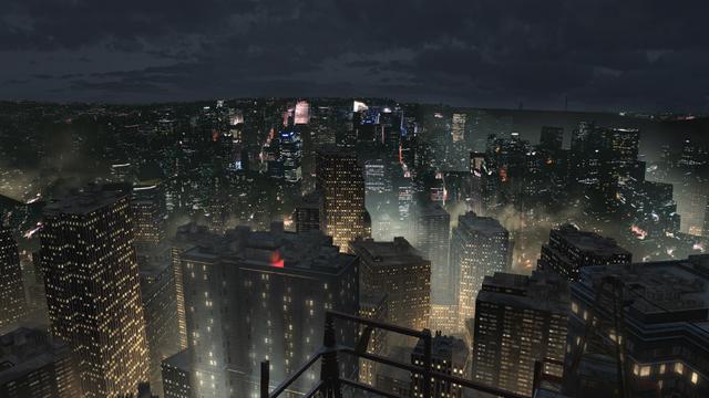 Файл:AC3 Modern New York.png