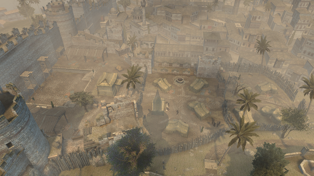 File:ACR Jannisary Camp.png