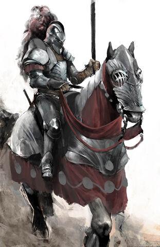 File:Concept art of a horseman.jpg