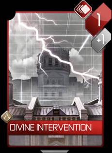 File:ACR Divine Intervention.png