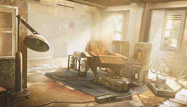 File:Animus Room concept 1.jpg