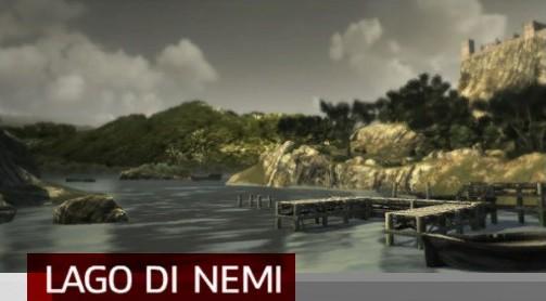 File:Lagodinemi.jpg