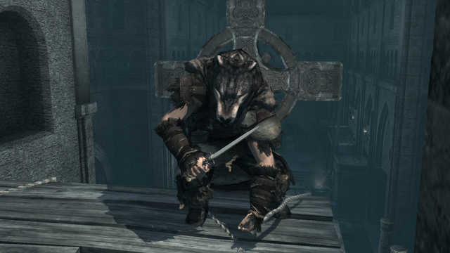 File:Wolves Among the Dead 7.png