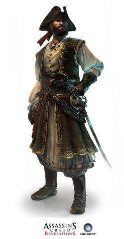 File:Pirate concept by Antoine Rol.jpg