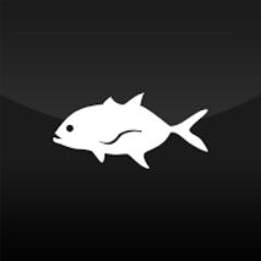 File:ACPA-AmateurFisherman.png