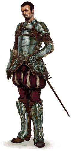 Image Captain Concept Art Jpg Assassin S Creed Wiki