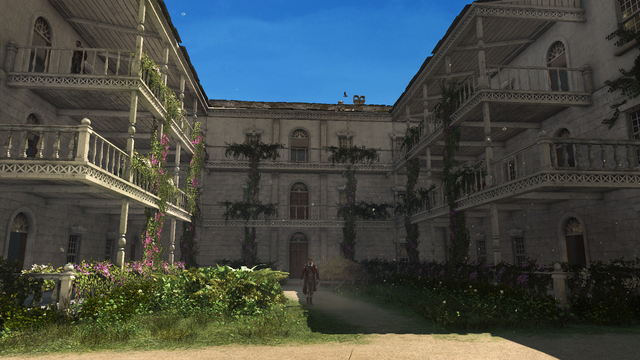 File:AC4 Prins Manor Back.png