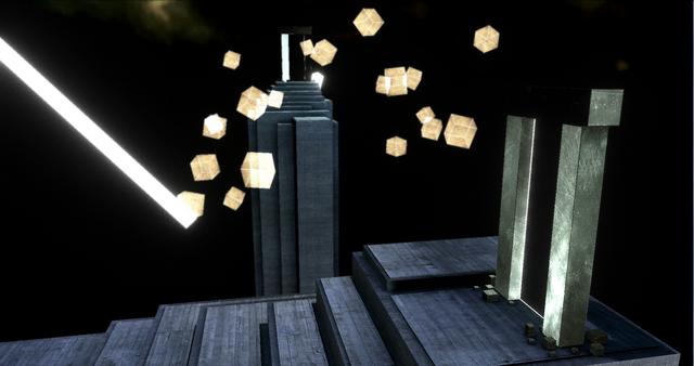File:ACR DLC-5-BrokenLoop1.png
