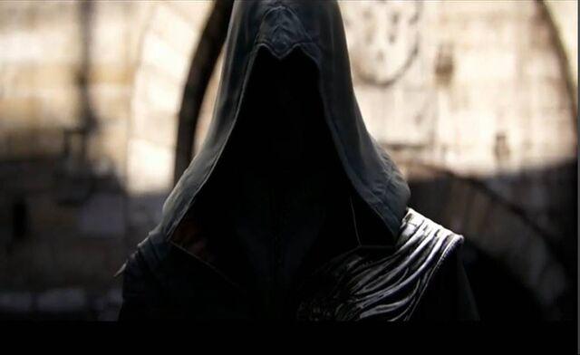 File:Assassin's Insignia Proof.jpg