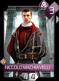 File:ACR Niccolo Machiavelli.png