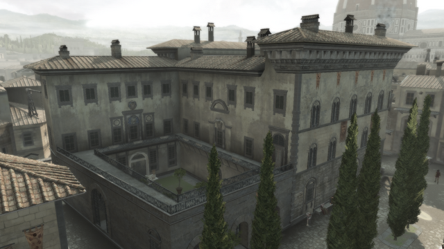 File:AC2 Palazzo Medici.png