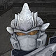 File:Spartan Assassin Face.png