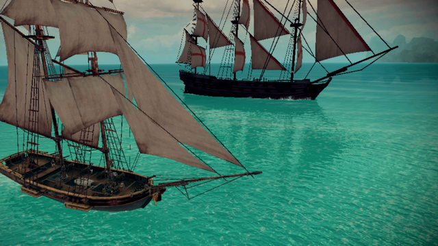 File:The-Treasure-Fleet3ACP.png