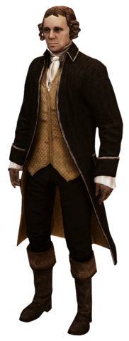 File:AC3 Thomas Jefferson render.png