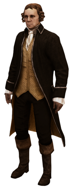 AC3 Thomas Jefferson render