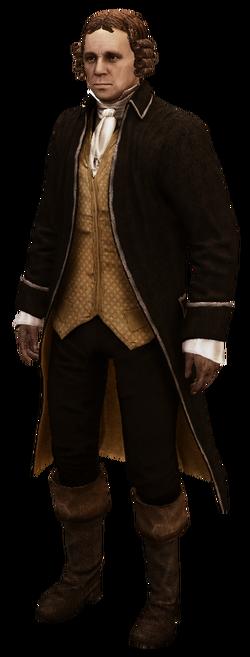 AC3 Thomas Jefferson render.png