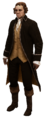 AC3 Thomas Jefferson render.png