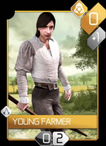 ACR Young Farmer