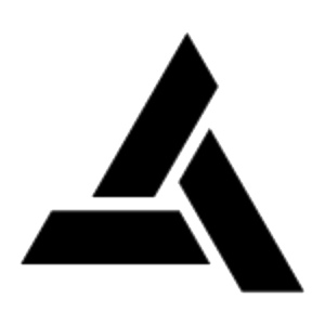 abstergo industries assassin 39 s creed wiki fandom powered by wikia. Black Bedroom Furniture Sets. Home Design Ideas