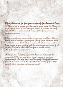 Codex P4 v