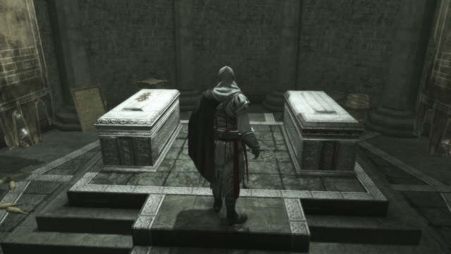 File:Paying Respects 6.png