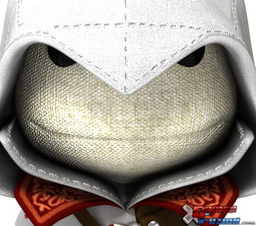 File:LaserBolt-littlebigplanet-assassins-creed.jpg