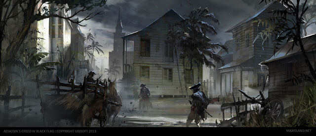 File:AC4BF Kingston Mood - Concept Art.jpg