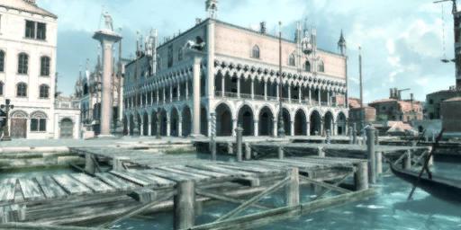 File:Palazzo ducale divenezia.jpg