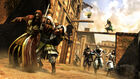 Assassins-Creed-Revelations PS3-MP-Beta-Announcement s1