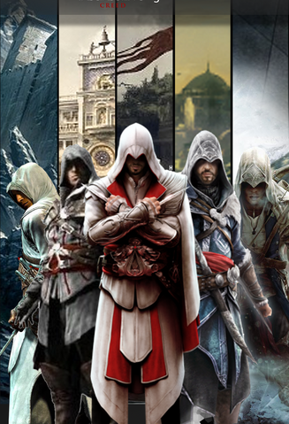 File:GamePortalNeo-Mid.png