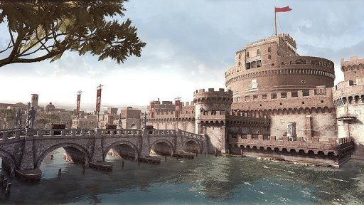 File:Castel Sant Angelo.jpg