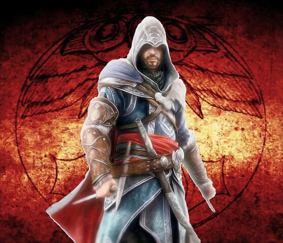 File:Ezio red.jpg