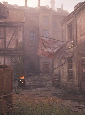 File:ACS Spitalfields.jpg