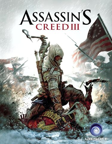 File:Assassin's Creed III Cover.jpg