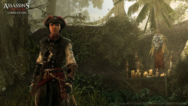 File:AC3L bayou screenshot 02 by desislava tanova.png