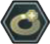 File:AC Brotherhood icon Reset Cooldowns.png