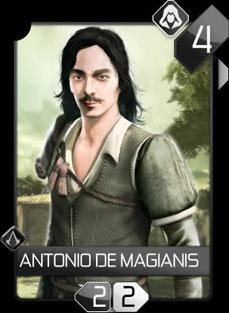 File:ACR Antonio de Magianis.png