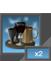 File:PL drinks 2.png