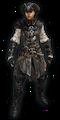 AC3L Smuggler Gray.png