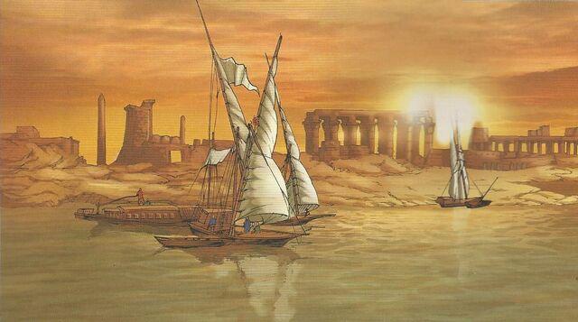 File:AC5EC-Egypt water.jpg