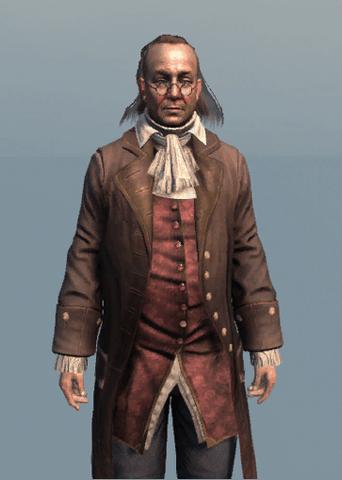 File:Benjamin Franklin texrip.png