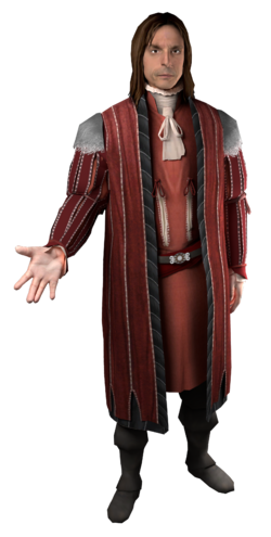 AC2 Giovanni Render.png