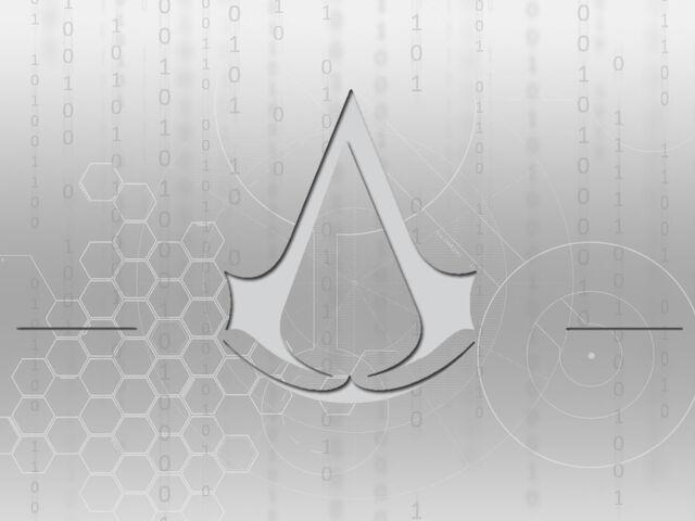 File:Assassins logo.jpg