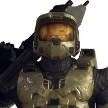 File:Halo3MC.jpg